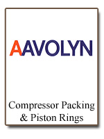 Aavolyn Products