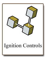 Ignition Controls